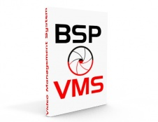 BSP VMS PROFESSIONAL