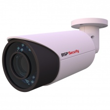 5MP-BUL-3.6-10 Laser IR 60