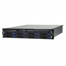 Aquarius Server T40 S26 (config4)